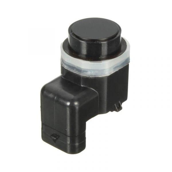 bmw 3 series f30 pdc sensor