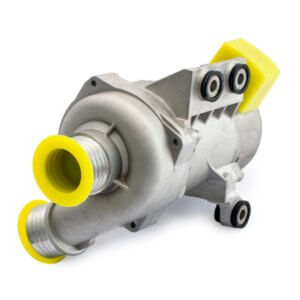 Water Pump Suitable for N52